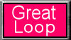 Link much Great Loop Info