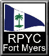 Link to Our RPYC Page