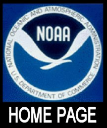 Link to NOAA Weather