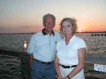 Judy and Marv - Fort Myers FL
