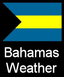 Link to Bahamas Weather